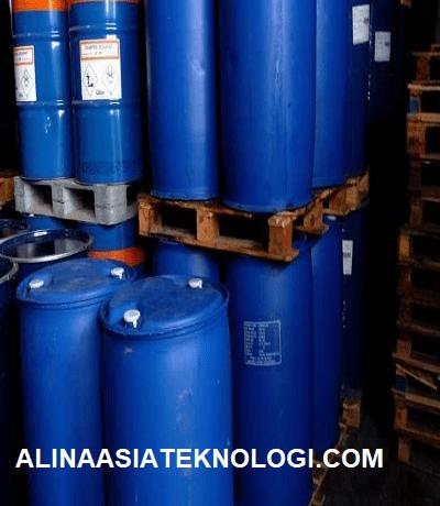 Jual White Oil Paraffin Liquid Murah