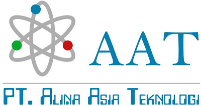 Toko Alina Asia Teknologi