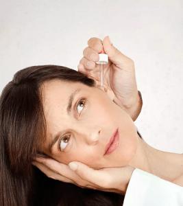 Cara Menggunakan White Oil Minyak Mineral Untuk Membersihkan Telinga
