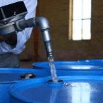 Deskripsi Minyak Putih Kelas Kosmetik (Liquid Parafin)