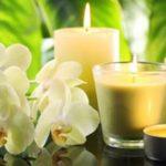 Memilih Lilin Yang Tepat Untuk Pembuatan Lilin