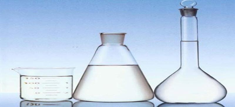 White Oil Mineral Oil Paraffin Dapat Digunakan Untuk Banyak Hal